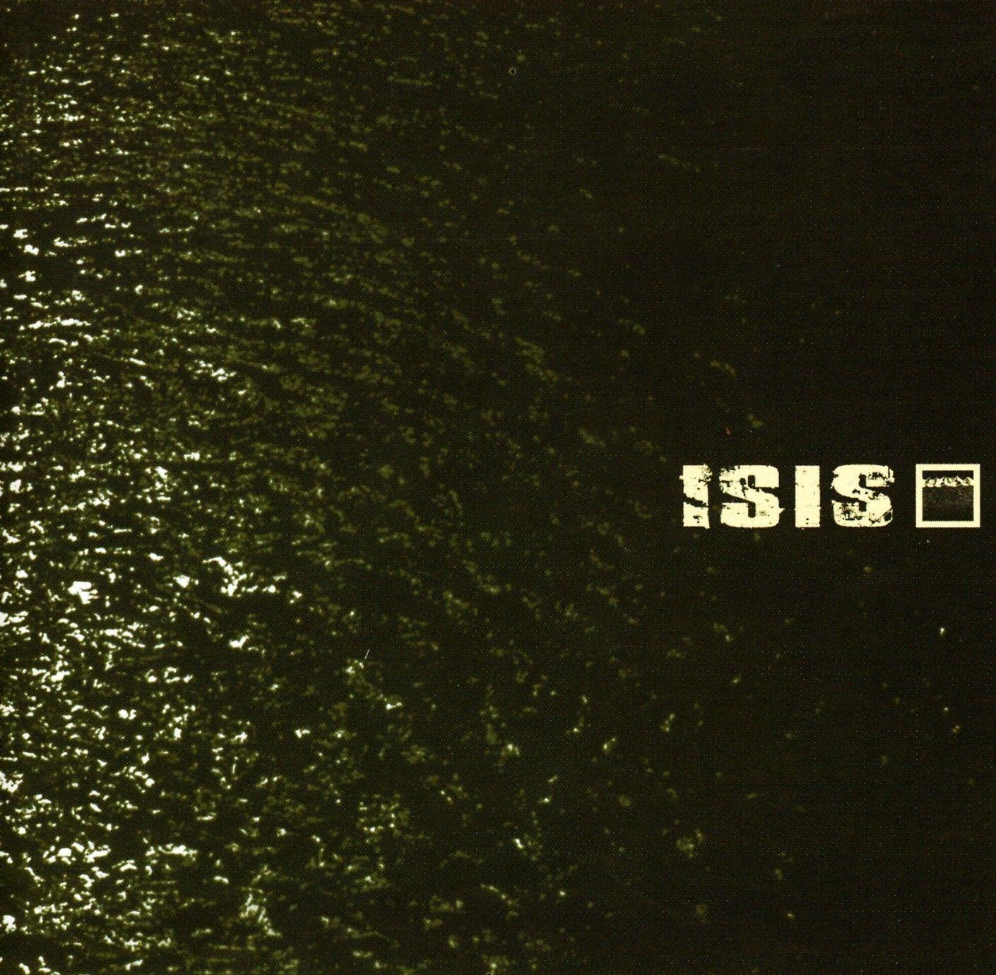 Isis - Oceanic Full Album (High Quality) - YouTube