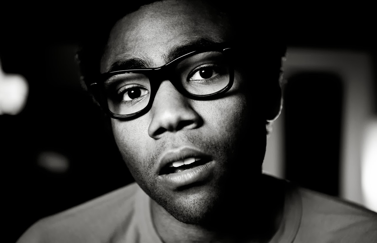 Record Review: Childish Gambino - Because The Internet ...
