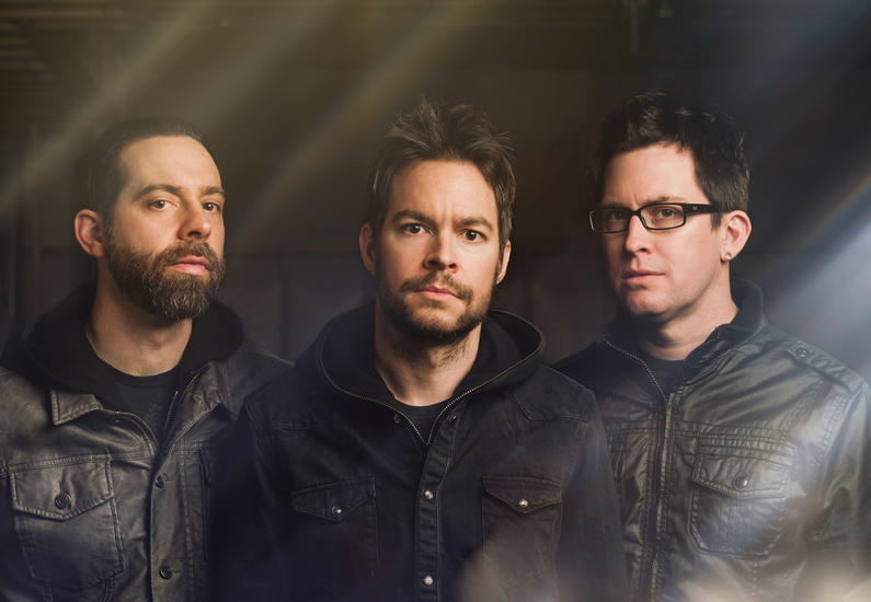 Chevelle Band