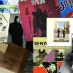 The Ten Best Albums to have on Vinyl