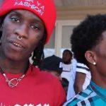 Quan and Thugga 2014