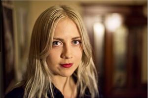 Anna Gebhardt 2015