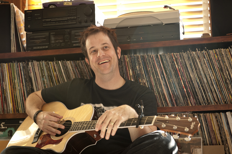 adopt this album the songs of tony sly a tribute b g m. Black Bedroom Furniture Sets. Home Design Ideas
