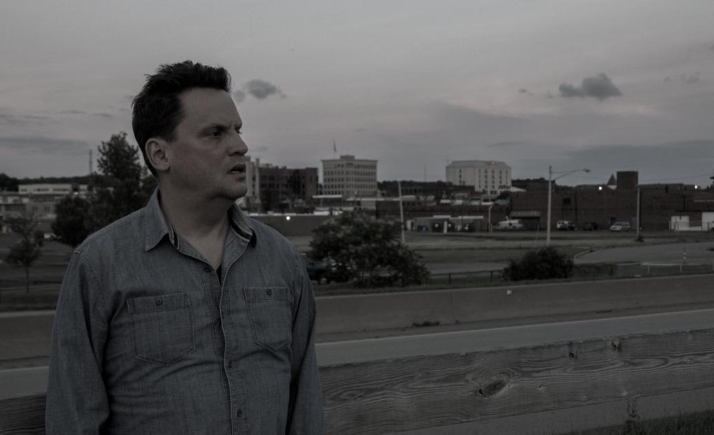 Mark Kozelek 2015