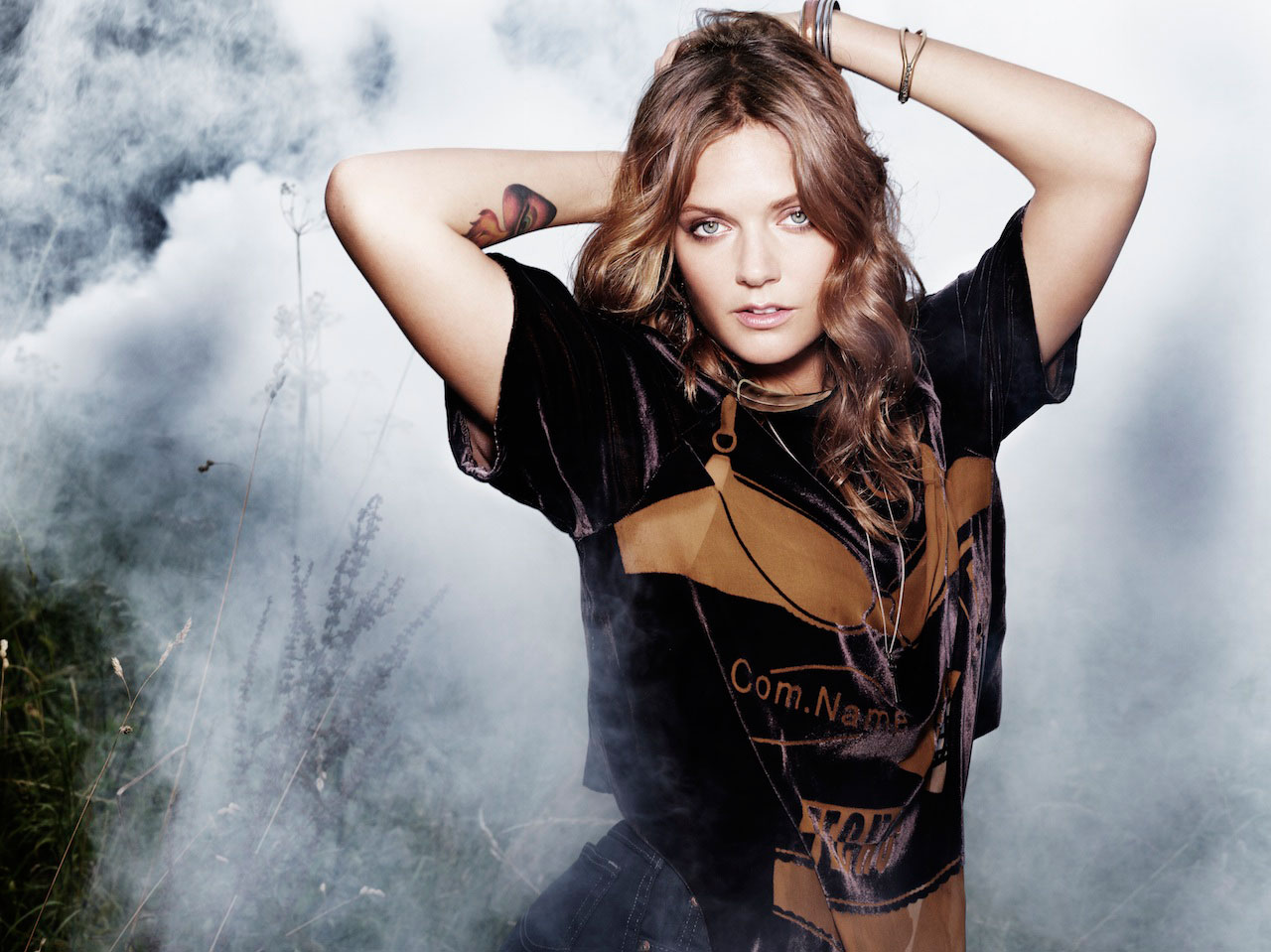 naked Tove Lo (23 foto) Video, Snapchat, braless