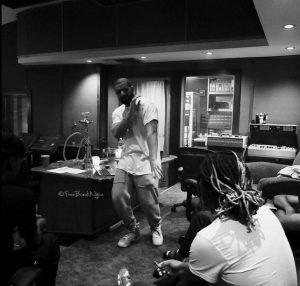 Future Drake Mixtape