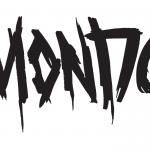 Mondo Records Vinyl