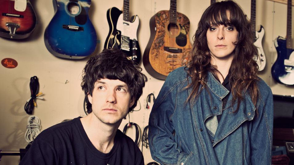 Beach house thank your lucky stars review for Top 10 house songs of all time