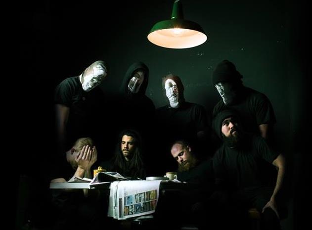 Dendritic Arbor Band