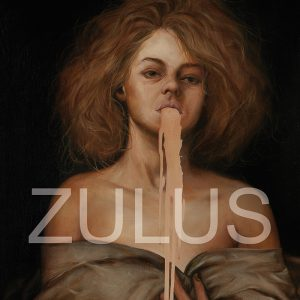 zulusII_cover