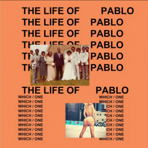 TLOP Podcast