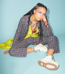 Esperanza Spalding 2016 New album