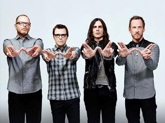 http://beardedgentlemenmusic.com/wp-content/uploads/2016/04/Weezer-are-dorks.jpg