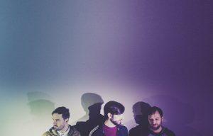 Secret Space band