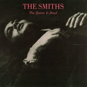 The Queen Is Dead 30 Year Anniversary Review