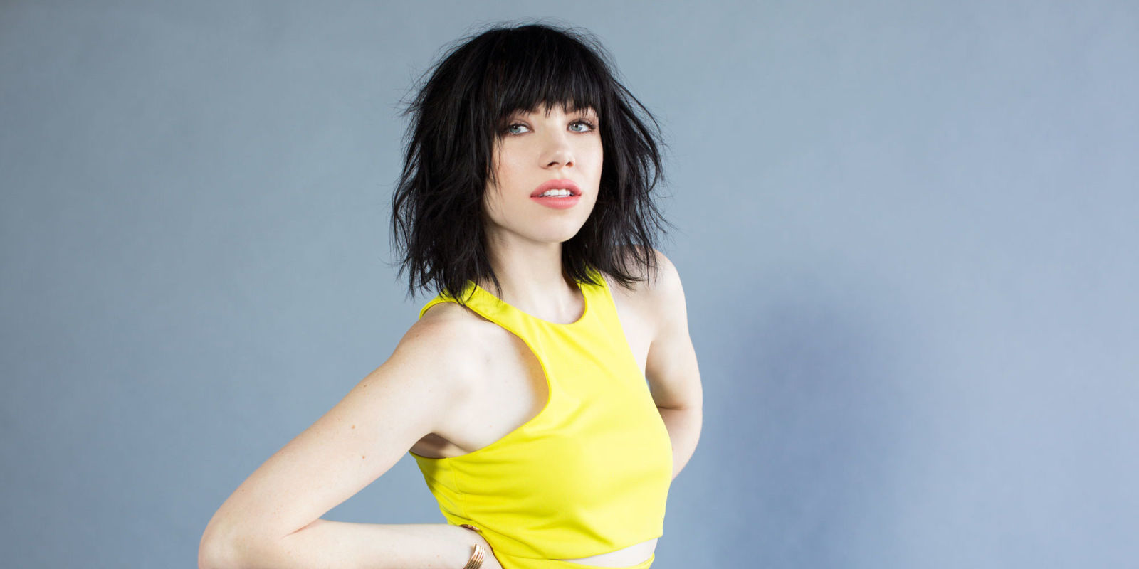 carly rae jepsen call me maybe lyrics