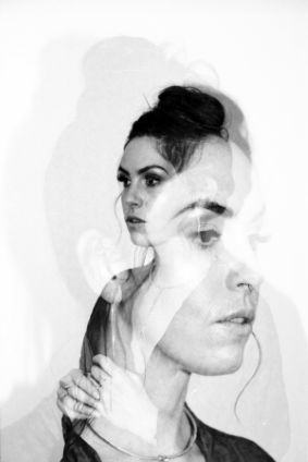 Emma Ruth Rundle Interview 2016