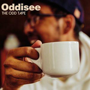 Best Albums of 2016 Oddisee