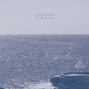cloud nothings life without soud review