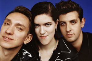 the xx new album 2017