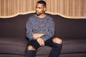 Big-sean-chillin