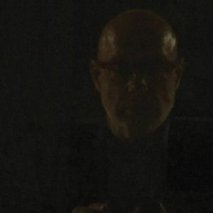 Brian Eno Reflection Review