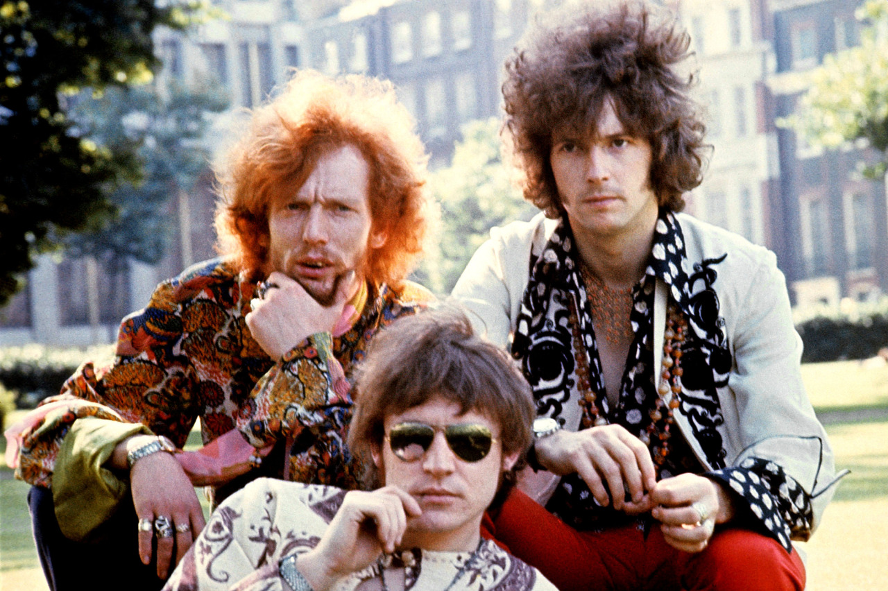 cream fresh cream super deluxe edition album review