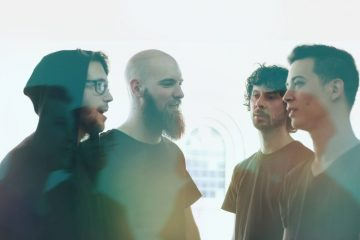 sleepmakeswaves Made of Breath Only review