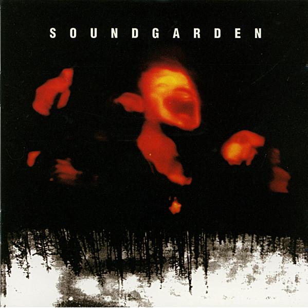 Soundgarden Superunknown Review