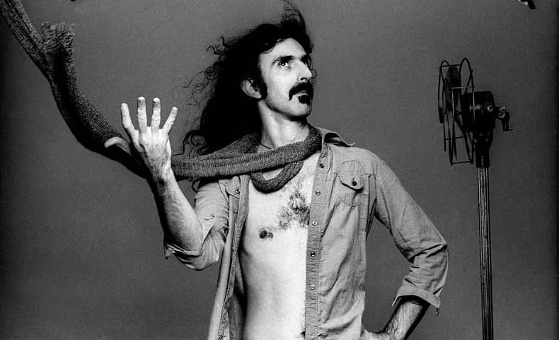 Frank-Zappa-Playlist.jpg