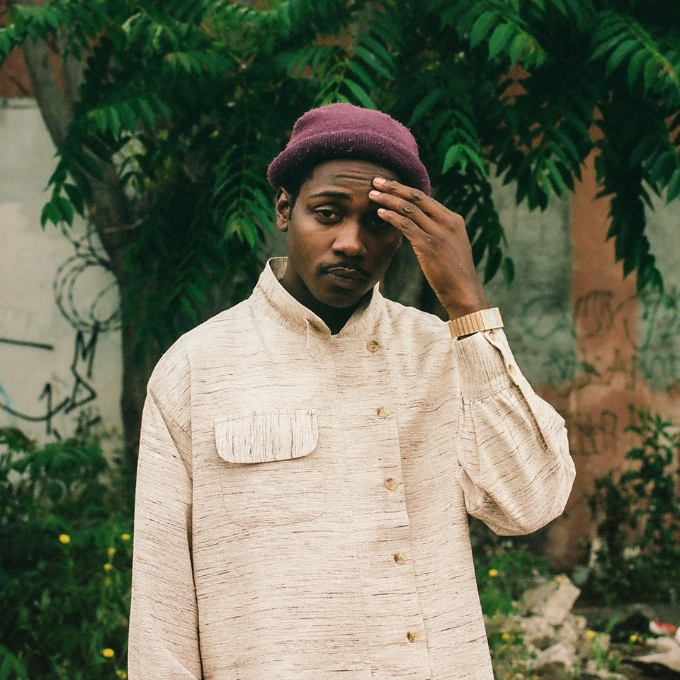 Channel Tres Review